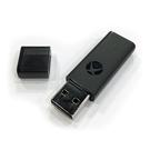 [哈GAME族]免運費 可刷卡 XBOX ONE 2代原廠 2.G無線控制器接收器 無線接收器 副廠簡易包裝