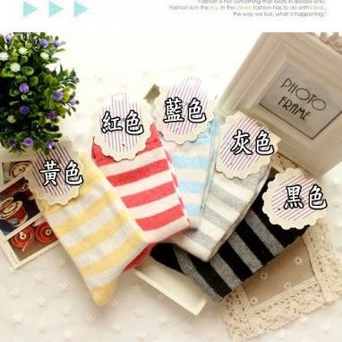 兔羊毛襪 韓國秋冬季加厚保暖地板襪子【B7123】