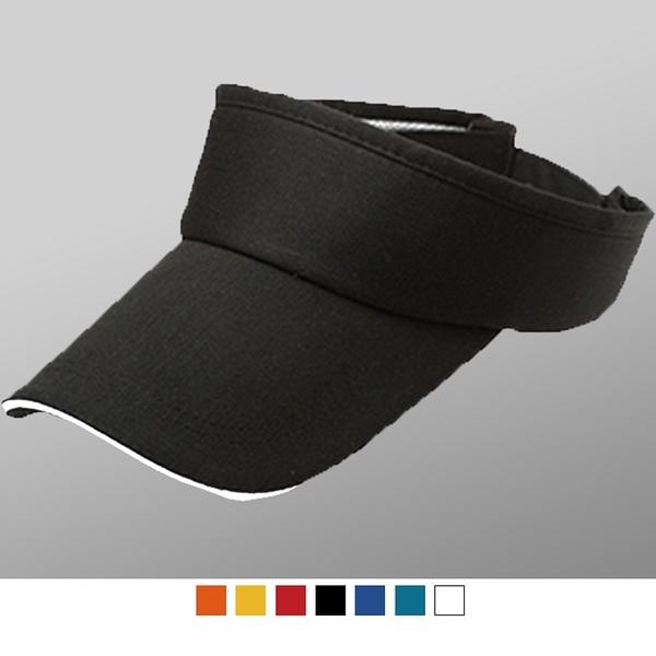 【晶輝團服制服】LS-0902*空頂帽,街舞帽,平板帽,訂做客製配色都可以