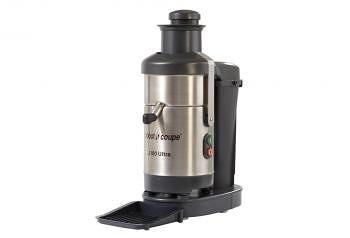 Robot Coupe高效能果汁機J80商用榨汁機.無需削皮.直接榨取快速又新鮮【零利率】 一分鐘榨一杯果汁