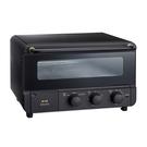 【高飛網通】日本BRUNO 蒸氣烘焙烤箱...