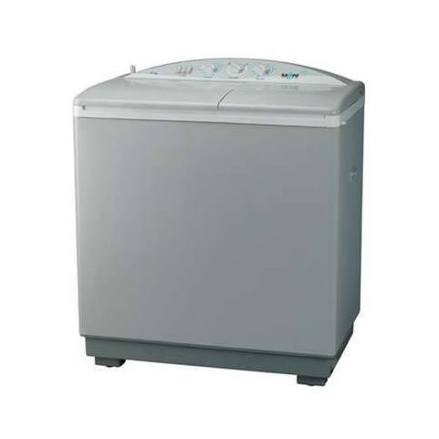 聲寶 SAMPO 9公斤 雙槽半自動洗衣機 ES-900T