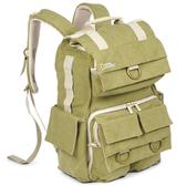 ◎相機專家◎ National Geographic 國家地理 NG5160 中型雙肩後背包 正成公司貨