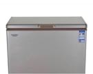 AUCMA 澳科瑪 不鏽鋼內膽上掀式冰櫃 BD-206NH