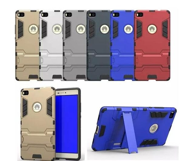 【SZ12】盔甲二合一防摔殼 iphone xs max 手機殼 iphone 7 plus手機殼 iphone 6s plus 手機殼 XR