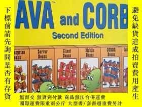 二手書博民逛書店client serever罕見programming with