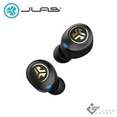 JLAB jbuds air icon 真無線耳機