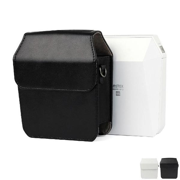 富士 intax share SP-3 SP3 相印機皮套 保護套