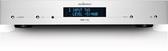 音響專賣店 德國Audionet 新竹名展音響 PRE I G3 前級擴大機