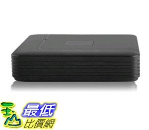 [7玉山最低比價網] 龍視安 4路模擬硬碟錄影機 DVR高清 8路AHD同軸手機遠程監控設備主機