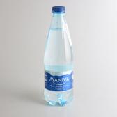 義大利【Maniva】氣泡水(藍瓶)500ml(賞味期限:2020.11)