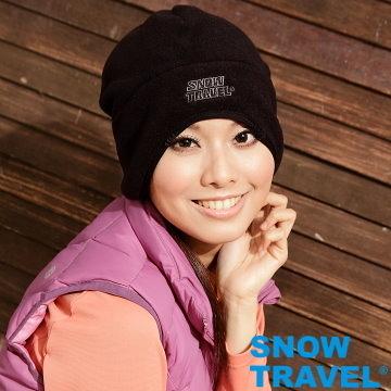 [SNOW TRAVEL] AR-39 / WINDBLOC 防風保暖遮耳帽 護耳.保暖