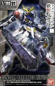 鋼彈模型 1/100 完整機械內構系列 天狼型獵魔鋼彈 機動戰士 鐵血的孤兒TOYeGO 玩具e哥