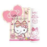 台灣 Larias 蕾芮斯 蚊化革命噴霧(Hello Kitty限定版) 30ml ◆86小舖 ◆