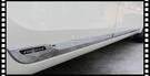 【車王汽車精品百貨】豐田 Toyota 2017 Altis 11.5代 車身飾條 車門飾條 防撞條 保護條