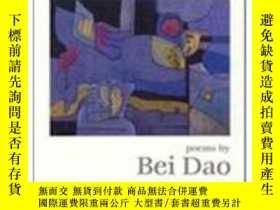 二手書博民逛書店Old罕見SnowY364682 Bei Dao New Directions 出版1991