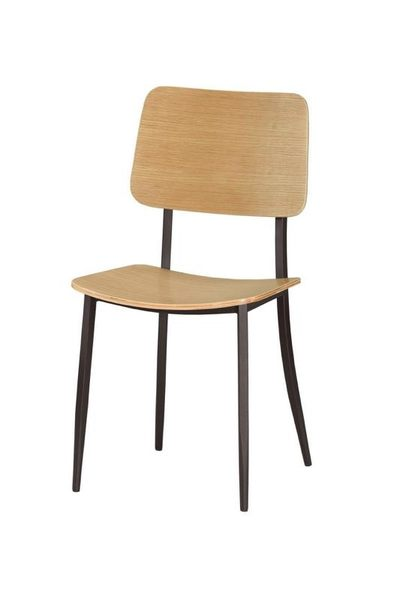 {{8號店鋪 森寶藝品傢俱}} a-01 品味生活 餐椅系列       1025-5-     凱妮餐椅