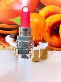Dior  迪奧 藍星炫色唇膏雙頭試用版 3.5g #288 全新 色號: 288【全新百貨專櫃正貨】☆
