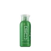 WAJASS威傑士 頭皮理療系列 SC2控油洗髮精(清涼型)70ml