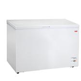 HERAN禾聯 400L冷凍櫃 HFZ-4061