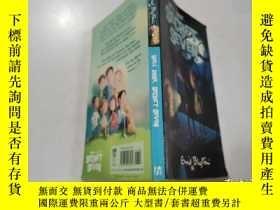 二手書博民逛書店well罕見done,secret seven: 幹得好,秘密七號Y200392 不祥 不祥