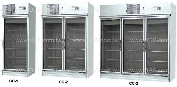《台製》冷藏櫃Cooling Cabinet
