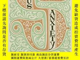 二手書博民逛書店Status罕見Anxiety-地位焦慮Y436638 Alain De Botton Penguin Boo