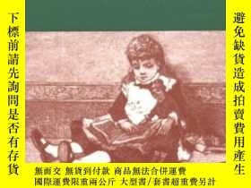 二手書博民逛書店The罕見Mcguffey Readers: Selections From The 1879 Edition (