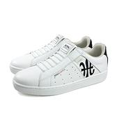 ROYAL ELASTICS 休閒鞋 女鞋 白色 91994-009 no584