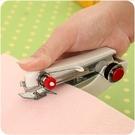 家用多功能便攜迷你小型縫紉機