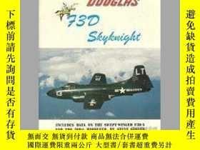 二手書博民逛書店Naval罕見Fighters Number 4 (damaged)-4號海軍戰鬥機(損壞)Y414958