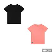 MIZUNO 1906女短袖T恤 阻隔紫外線 吸濕 排汗-D2TA170109/D2TA170154