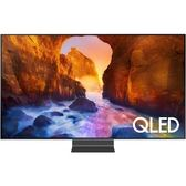 贈飛利浦55吋4K電視★(含標準安裝)三星75吋QLED電視QA75Q90RAWXZW