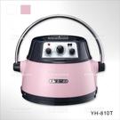 台灣紳芳   YH-810T負離子寵物烘毛機[56019]寵物美容開業儀器設備