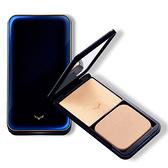 F.O.X 時尚完美彩妝 凝脂親膚保濕兩用粉餅 SPF30 12g【娜娜香水美妝】FOX