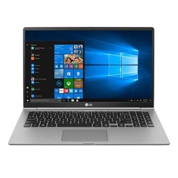 【限量特賣】LG gram 15Z990-V.AA75C2(i7-8565U/8G/512GB SSD/W10/FHD)窄邊極緻輕薄筆電 送8G DDR4-2666