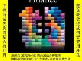 二手書博民逛書店Mathematical罕見FinanceY410016 M. J. Alhabeeb ISBN:97811