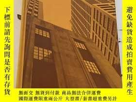 二手書博民逛書店The罕見U.S. Monetary System 館藏Y234