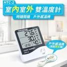 『時尚監控館』(HTC-2)室內室外二用...
