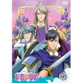 動漫 - 彩雲國物語DVD VOL-10