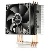 新竹【超人3C】保銳 CPU風扇 ETS-N30-HE 散熱器