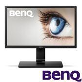 BenQ GL2070 20型 護眼電腦螢幕
