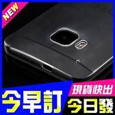[24hr 火速出貨] 禮物 韓國時尚簡約 超薄 透黑 透金 軟殼 htc ONE M9 手機 保護殼 手機殼 手機套 殼 m9