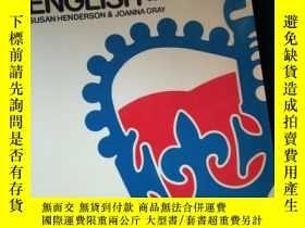 二手書博民逛書店Discovering罕見English Teacher's BookY16149