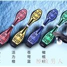 兒童滑板車兩輪閃光輪蛙式滑板車二輪搖擺滑板男孩女孩滑板車TA8044【極致男人】