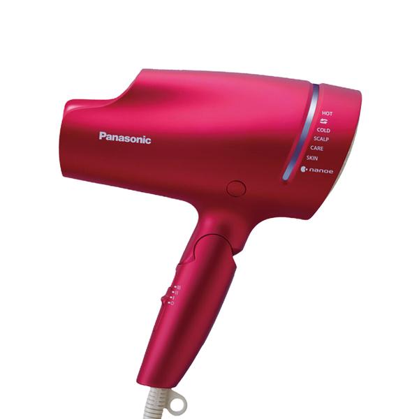 Panasonic國際牌 奈米水離子吹風機 EH-NA9B 速乾 大風量 吹風機