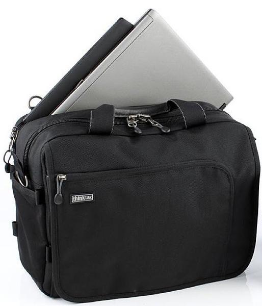 ◎相機專家◎ ThinkTank Urban Disguise 50 V2.0 UD821 TTP821 側背包 相機包 攝影包 鏡頭 公司貨
