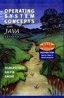 二手書博民逛書店 《Operating Systems Concepts with Java》 R2Y ISBN:0471452491│AbrahamSilberschatz