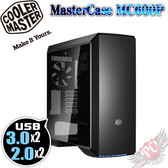 [ PC PARTY  ] Cooler Master MasterCase MC600P 空機殼