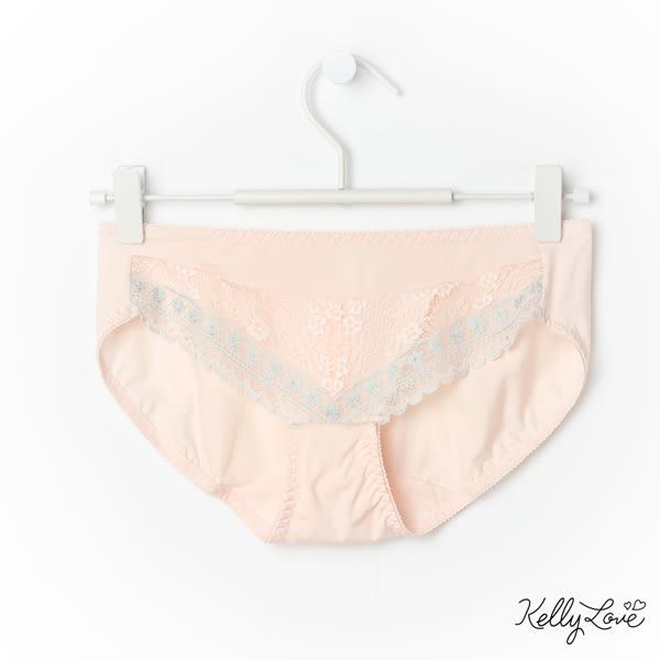 加購內褲下標區 【72888-純潔膚】凱莉愛內衣